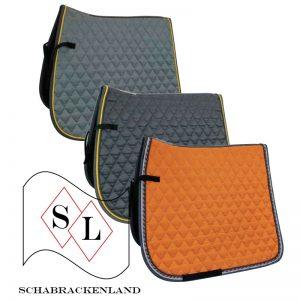 equest-schabracke-micro-diamant