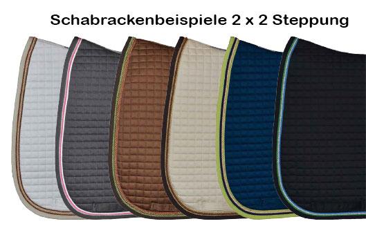 Beispiele Esperado Schabracken - Create Your Own Collection