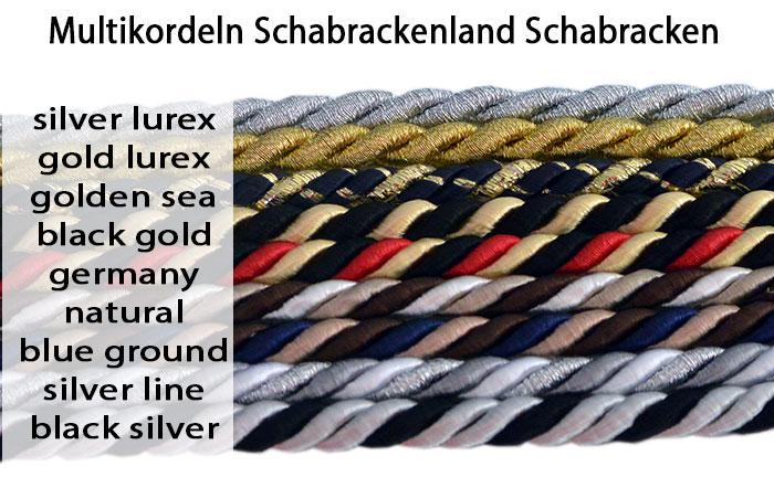 Multikordeln Scahbarckenland
